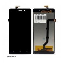 OPPO Joy 3 LCD Replacement Part OPPO A11W LCD Replacement Part
