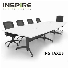 Inspire INS TAXUS-18 Conference / Meeting Table