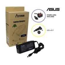 AFFORDA NOTEBOOK FOR ASUS ADAPTER AC 19V-2.1A (2.5*0.7) (ADTAS19V21A)