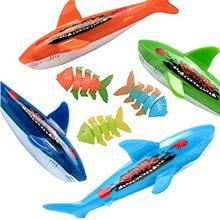 [Good Choice]HENMI 26 Pack Diving Toy for Pool Use Underwater Swimming/Diving