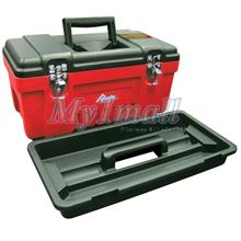 725103 ONSITE 40CM 16in Tool Box