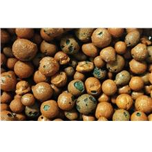 Clay Pebbles (LECA) for Hydroponic & Aquaponic - 5 Liter Pack