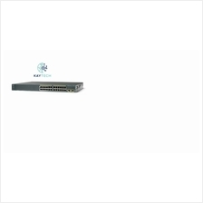 HP 5130-48G-PoE+-4SFP+ (370W) EI 48 PORT SWITCH MODULE JG937A