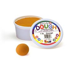 [Good Choice]Hygloss Products Kids Unscented Dazzlin' Modeling Play Dough 1l
