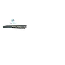 HP 5130-48G-4SFP+ Ei (48-PORT) SWITCH MODULE JG934A