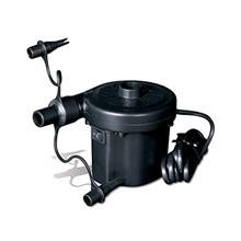 [From USA]Sidewinder AC Electric Air Pump