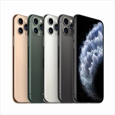 [Pre Order] Apple iPhone 11 Pro Max 512GB (Apple Warranty)