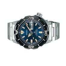 SEIKO PROSPEX Men Automatic Stainless Steel Diver Watch SRPD25K1