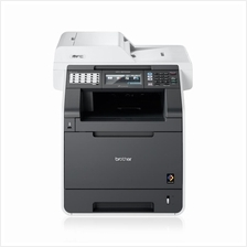 Brother MFC 9970CDW 5 in 1 Printer with Duplex and Wireless