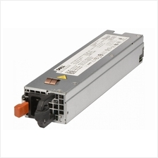 Dell 500W POWER SUPPLY FOR R410 MHD8J