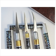 Carving Knife Price Harga In Malaysia Lelong