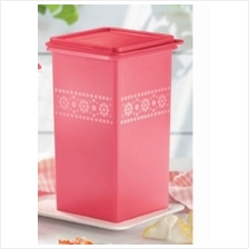 Tupperware Mosaic Keeper (1 pc) 3.1L