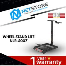 Next Level Racing Gaming Wheel Stand Lite - NLR-S007