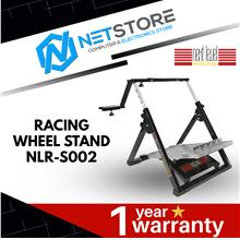 Next Level Racing Gaming Wheel Stand - NLR-S002