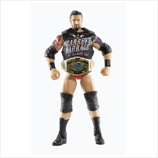 [Good Choice]WWE Elite Collection Series 24 Wade Barrett Action F