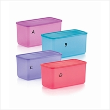 Tupperware Big Box O' Freshness (1pc) 3.1L