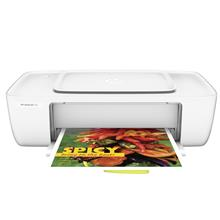 HP DeskJet 1112 Colour Printer ( Print Only)
