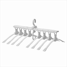 Magic Hanger Laundry Sunshine Hanger Drying Rack