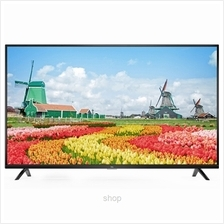 TCL D Series 32 Inch D3000 HD LED TV - 32D3000)