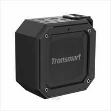 Tronsmart Element Groove Bluetooth Speaker)