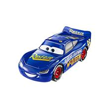 [Good Choice]Disney Pixar Cars 3 Fabulous Lightning McQueen Vehicle 1:21 Scale