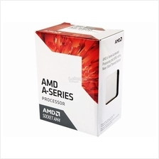 AMD A6 9500 Bristol Ridge APU Desktop Processor