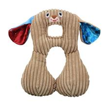 Baby Kid Toddlers U-shaped Pillow