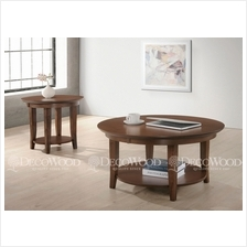 Coffee Table / Living Room Table / Hall Table / Tea Table / Side Sofa