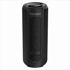 Tronsmart Element T6 Plus SoundPulse Portable Bluetooth Speaker)