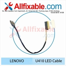 Lenovo U410 Touch Laptop Notebook LCD LED Cable
