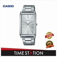 CASIO | ANALOG-LADIES' FASHION | LTP-E156D-7A