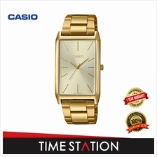 CASIO | ANALOG-LADIES' FASHION | LTP-E156G-9A