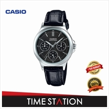 CASIO | ANALOG-LADIES' FASHION | LTP-V300L-1A