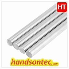 RD6061 Diameter Ø1.50″/Ø38.10mm Aluminum Alloy Rod