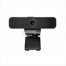 LOGITECH C925E BUSINESS WEBCAM 1080P PRIVACY SHUTTER