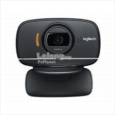 LOGITECH B525 FOLDABLE BUSINESS FULL HD WEBCAM