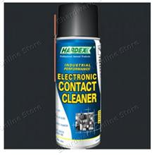 Hardex Electronic Contact Cleaner Spray 400ml (HD390)