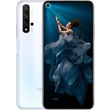 Honor 20 Pro [256GB] 8GB RAM Smartphone (Honor Warranty)