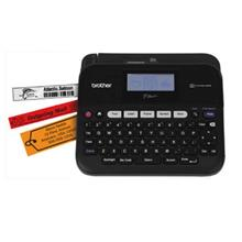 Brother PT-D450 Label Printer
