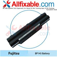 Fujitsu BP145 Lifebook TH550 E8310 L1010 S6311 S7110 S7111 Battery