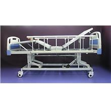 Katil pesakit HIGH-LOW 3 FUNCTION hospital bed electric