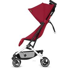 GB 2019 Pockit+ Plus ALL CITY Compact Stroller