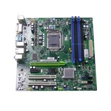 54KM3 - DELL SYSTEM MINBOARD FOR VOSTRO 430A WITH SOCKET 1156 (REF)