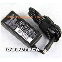 DELL M4700 E6220 E6330 E6430 Laptop POWER AC Adapter Charger