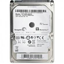 "XP5PX / ST1000LM024 - DELL 1TB 2.5"" SATA INTERNAL HARD DRIVE (REF)"