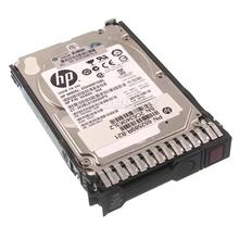 "653971-001 - HP 900GB 10K RPM 6GBPS 2.5"" SFF HOT-PLUG DP SAS HDD (REF)"