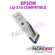 Epson LQ-310 Printer Ribbon (Compatible)