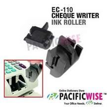 Electronic Checkwriter Ink Roller (EC-110)