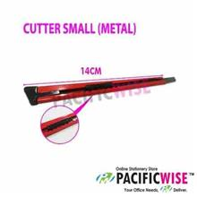 Cutter Small (METAL) SX-30