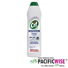 CIF Cream Surface Cleaner (Original)
